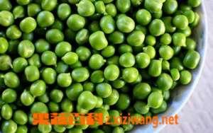 青豆怎么做好吃 青豆的吃法技巧